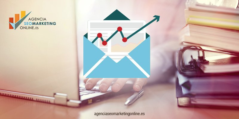 Como hacer email marketing efectivo